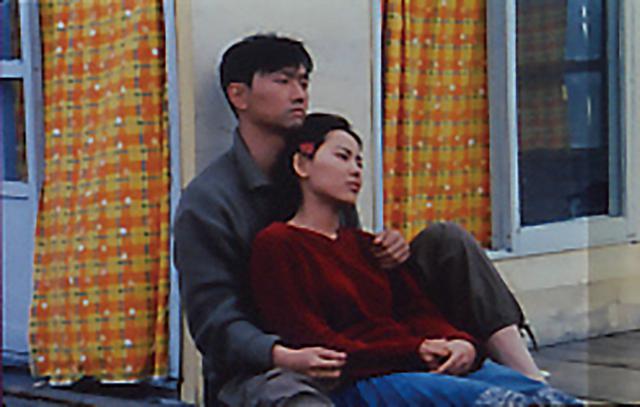 画像13: パラサイトにハマった人必見!ハズレなしのおすすめ韓国映画12選