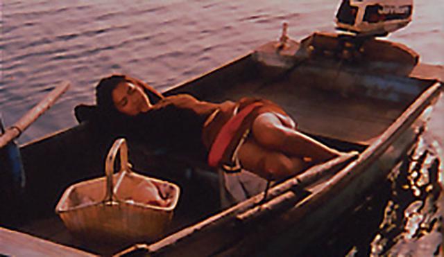 画像14: パラサイトにハマった人必見!ハズレなしのおすすめ韓国映画12選