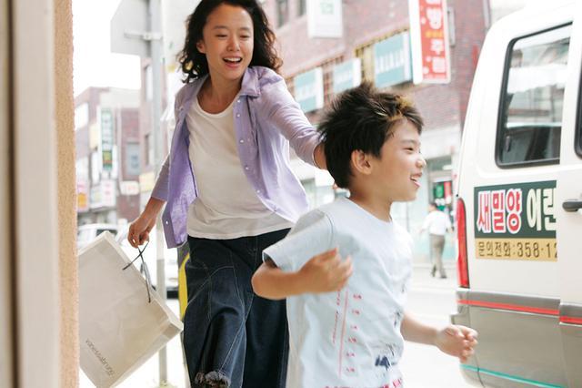 画像8: パラサイトにハマった人必見!ハズレなしのおすすめ韓国映画12選