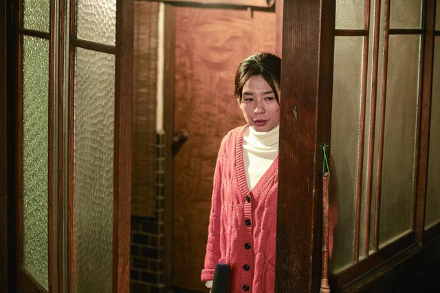 画像5: 古川雄輝×竜星涼W主演映画『リスタートはただいまのあとで』の予告映像&場面写真が到着!