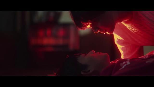 画像: 映画『リスタートはただいまのあとで』予告映像(9月4日公開) youtu.be