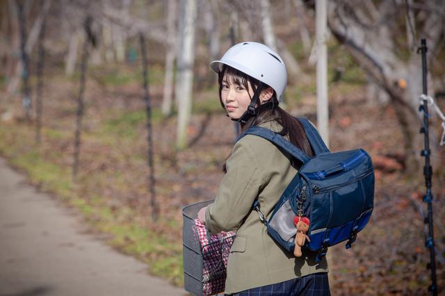 画像6: 古川雄輝×竜星涼W主演映画『リスタートはただいまのあとで』の予告映像&場面写真が到着!