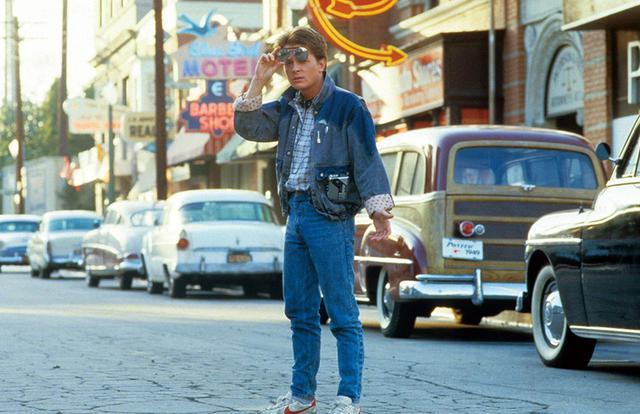 """画像: 【必見作まとめ】""""今""""に繋がる80年代青春映画10選 - SCREEN ONLINE(スクリーンオンライン)"""