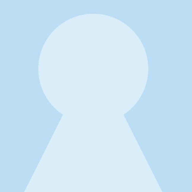 画像3: トム・クルーズ総選挙 相棒部門〜トムと共演してきた豪華な俳優・女優たち