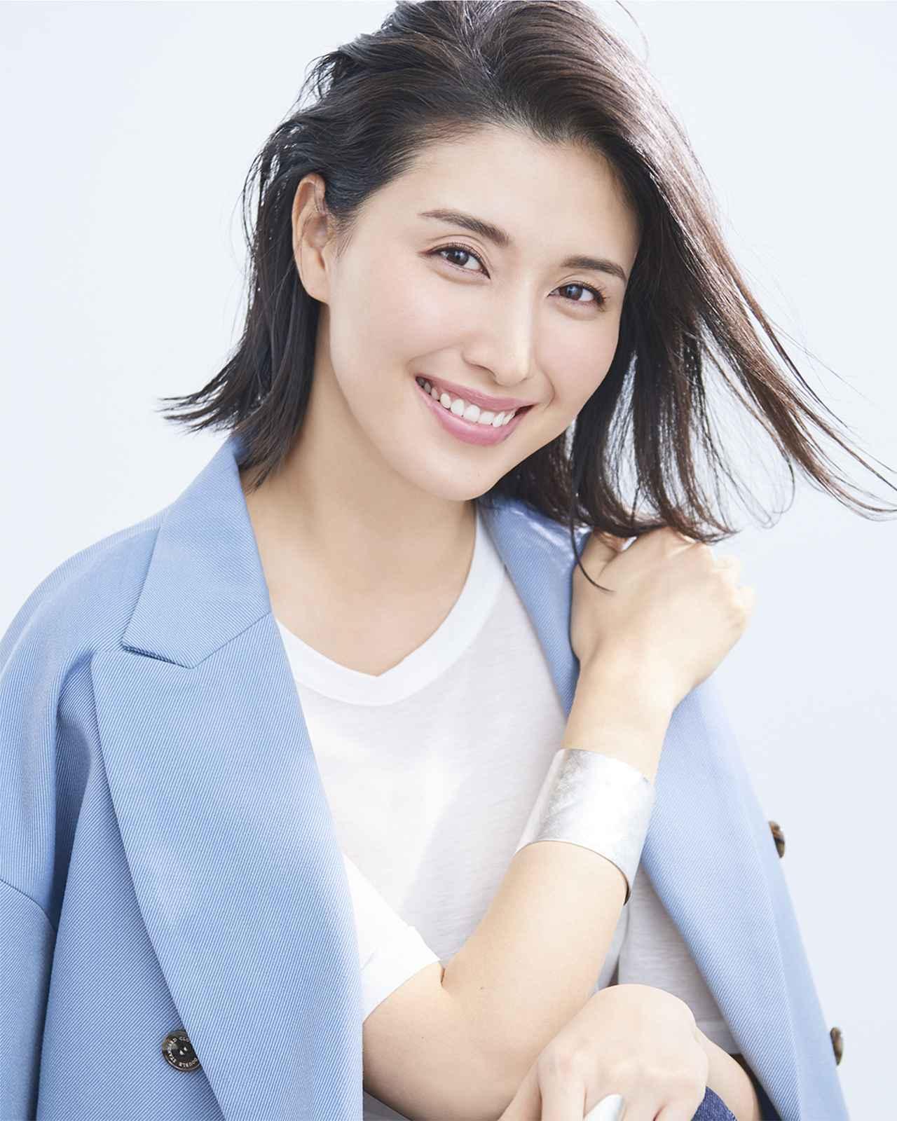 画像4: 峯田和伸(銀杏 BOYZ)×橋本マナミ出演 映画『越年 Lovers』12月に公開が決定