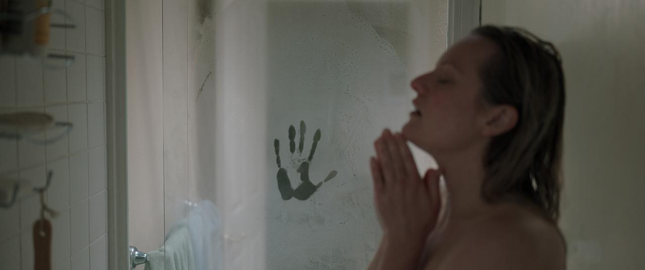 画像1: 男と女、2つの視点で描かれる物語に注目!