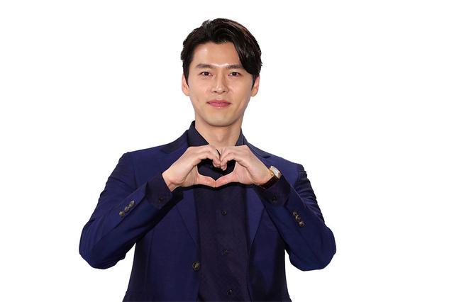 画像5: あなたの推しは誰?韓国映画を支える3人のおじさん&愛の不時着のあの人も!?