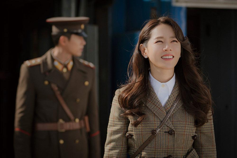 画像7: あなたの推しは誰?韓国映画を支える3人のおじさん&愛の不時着のあの人も!?