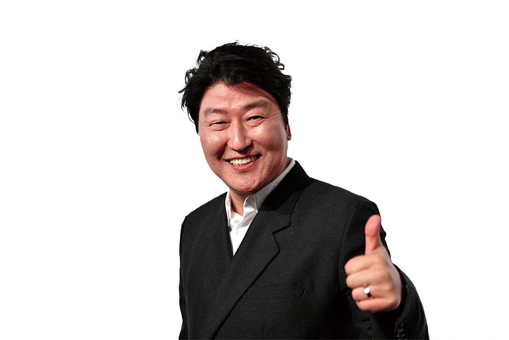 画像1: あなたの推しは誰?韓国映画を支える3人のおじさん&愛の不時着のあの人も!?