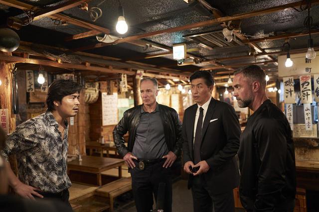 画像: 人気作の最新シーズンがついに上陸!6・7月に注目したい海外ドラマ9選 - SCREEN ONLINE(スクリーンオンライン)