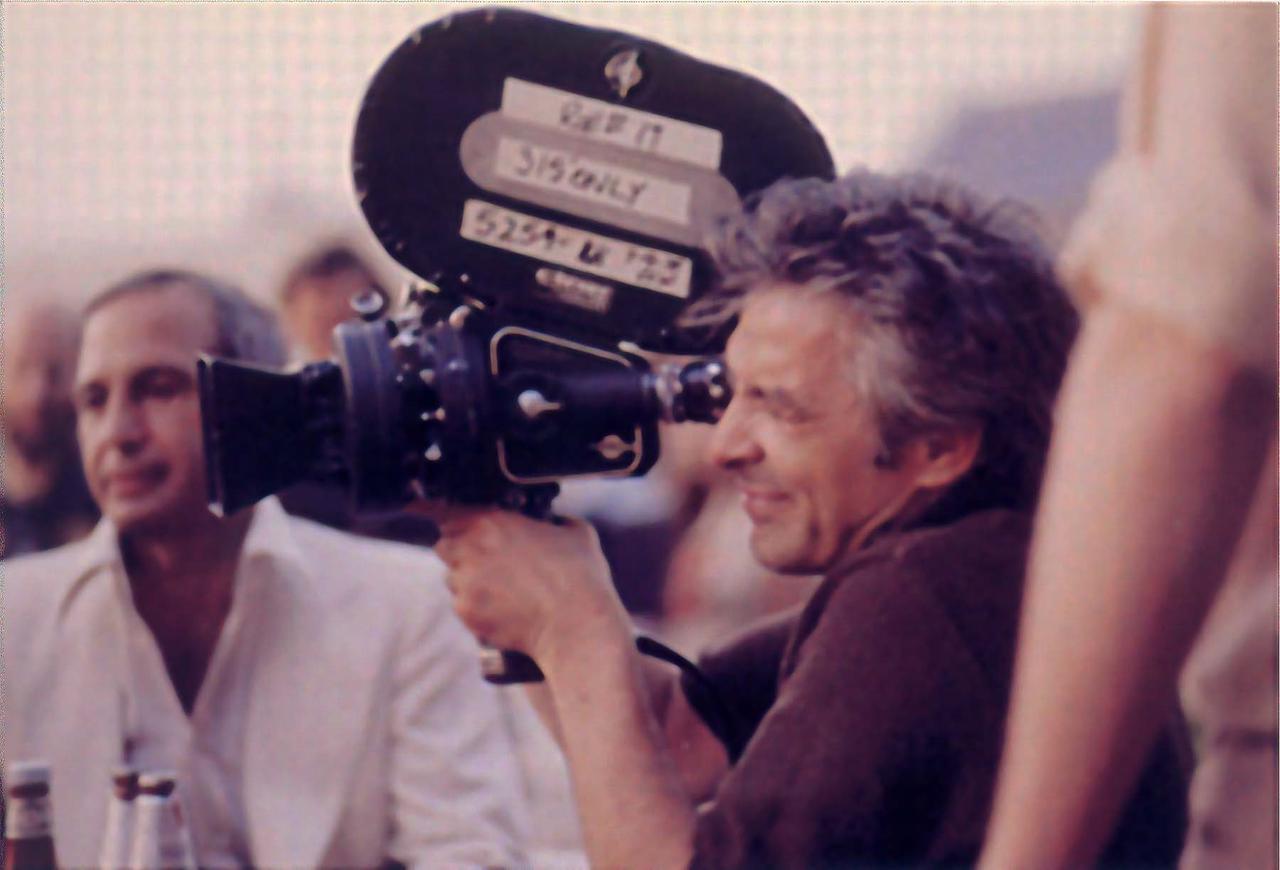 画像2: 「インディペンデント映画の父」の代表作5本が日本最終上映