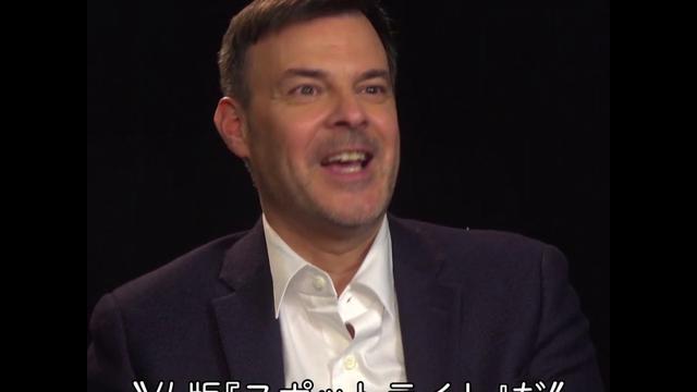 画像: 「これはフランス版『スポットライト 世紀のスクープ』だ」鬼才フランソワ・オゾン監督が挑んだ衝撃の実話! youtu.be