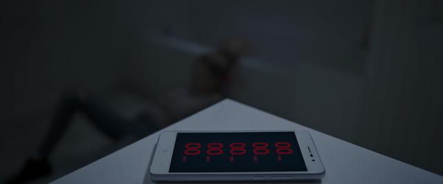 画像1: ホラー映画の名手マキシム・アレクサンドルが撮影を担当