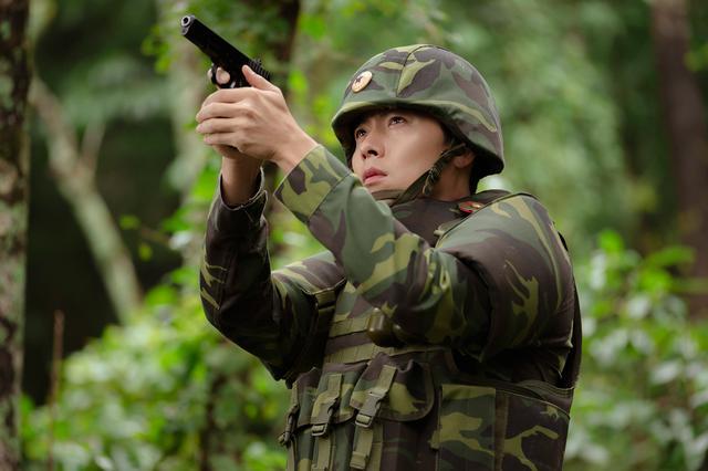 画像: 3.韓国と北朝鮮の違い