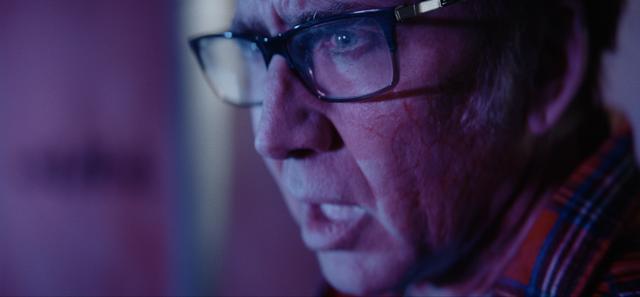 画像3: ニコラス・ケイジ主演のカルト名作「マンディ」が一夜限りの再上映!