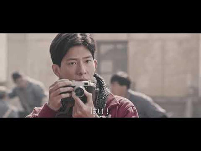 画像: 「クライマーズ」日本語字幕版特報 www.youtube.com