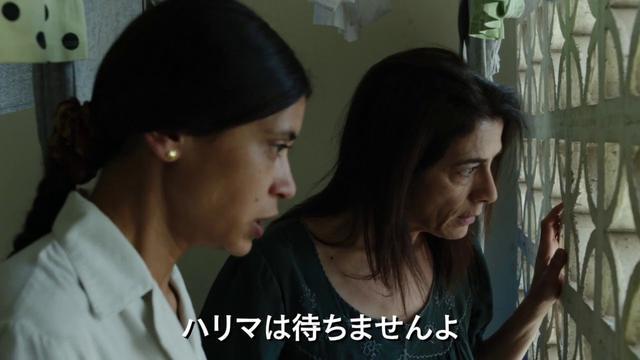 画像: 映画『シリアにて』予告_8.22(sat)~ youtu.be