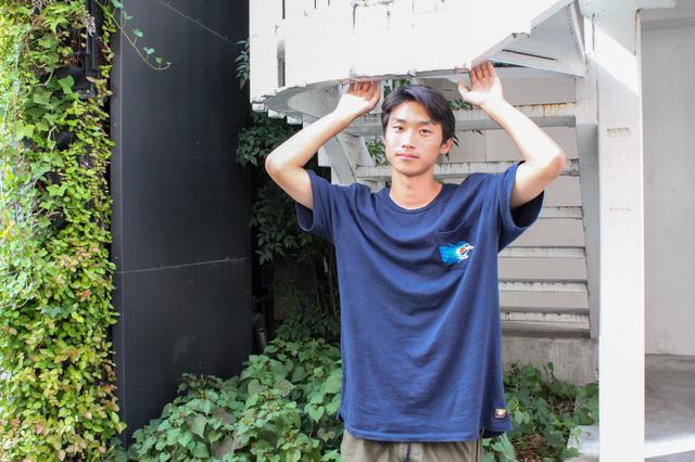 画像2: 佐川 涼