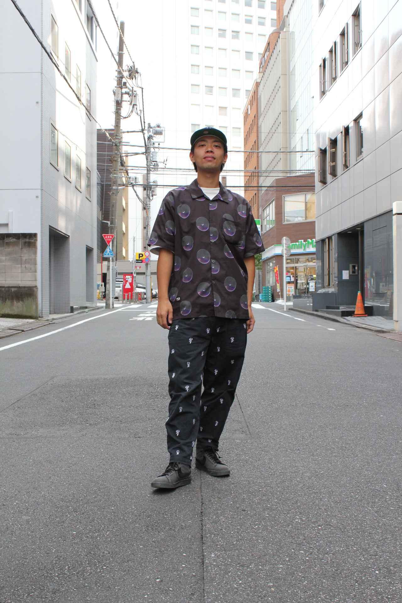 画像2: 松本 崇