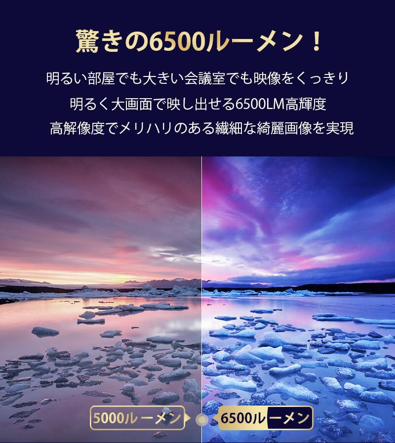 画像3: item.rakuten.co.jp
