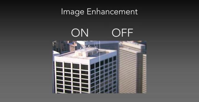 画像2: www.epson.jp