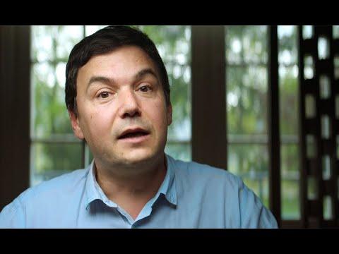 画像: 『21世紀の資本』予告編 www.youtube.com