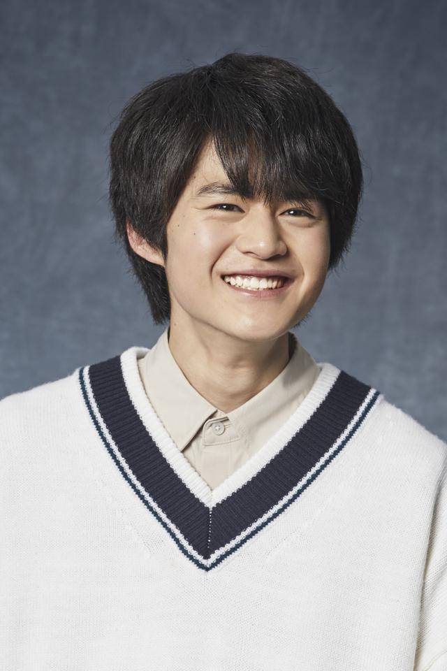 画像2: 満島真之介&鈴鹿央士が出演、ドラマ「カレーの唄。」が10月より配信・放送スタート