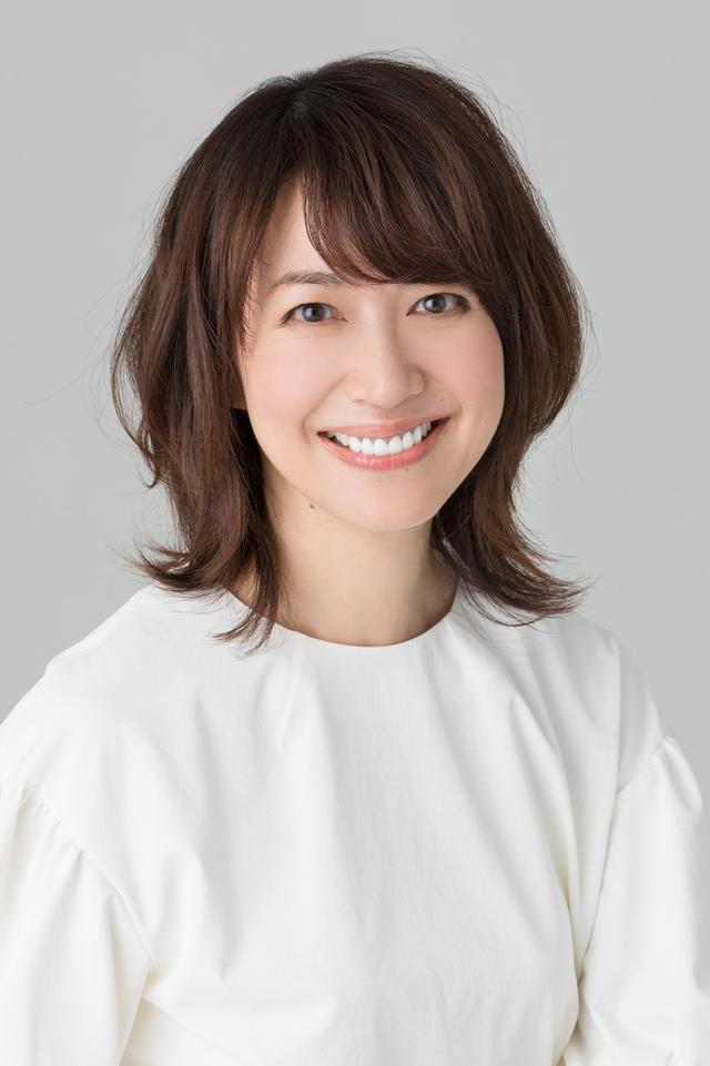 画像3: 満島真之介&鈴鹿央士が出演、ドラマ「カレーの唄。」が10月より配信・放送スタート