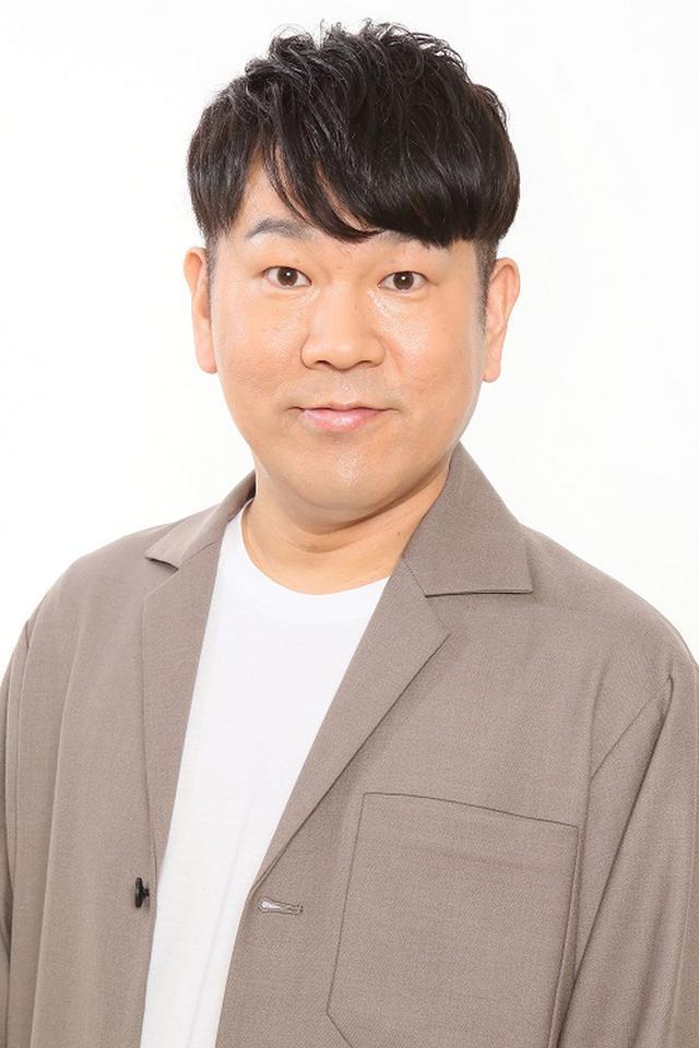"""画像3: アメコミファンの祭典""""DCファンドーム""""ラインナップ&日本オリジナルコンテンツ発表!"""