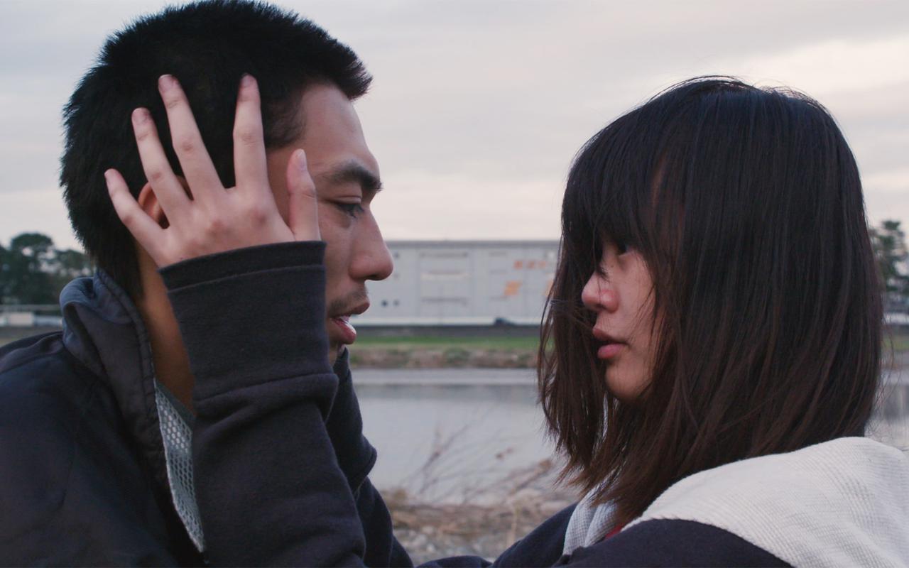 画像1: 「私はもう、誰かを真剣に深く愛することはできないんだろうか」