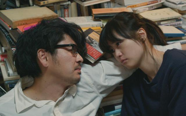 画像3: 「私はもう、誰かを真剣に深く愛することはできないんだろうか」