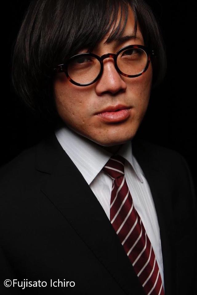 画像4: 映画『事故物件 恐い間取り』 原作者・松原タニシ インタビュー