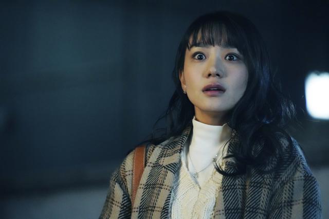 画像5: 映画『事故物件 恐い間取り』 原作者・松原タニシ インタビュー