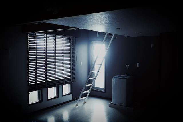 画像3: 映画『事故物件 恐い間取り』 原作者・松原タニシ インタビュー
