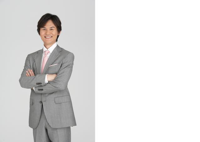画像1: 南原清隆×近藤芳正『あんまと泥棒』2020年11月27日より上演決定!