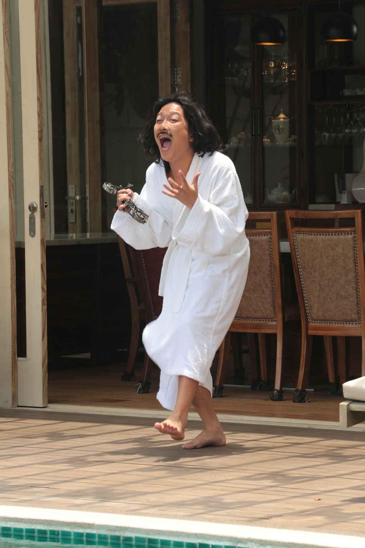 画像: ベトナムで大ヒットしたラブコメ映画が日本公開決定