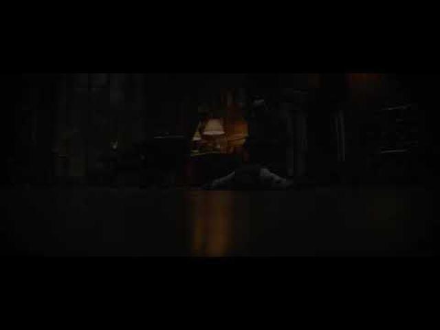 画像: 2021年公開映画『ザ・バットマン』 youtu.be