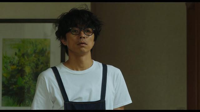 画像: 『461個のおべんとう』本予告 www.youtube.com