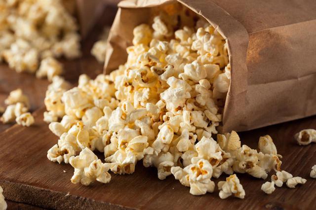 画像: 家庭用ポップコーンメーカーで映画館気分を満喫【おうち映画のすすめ】 - SCREEN ONLINE(スクリーンオンライン)