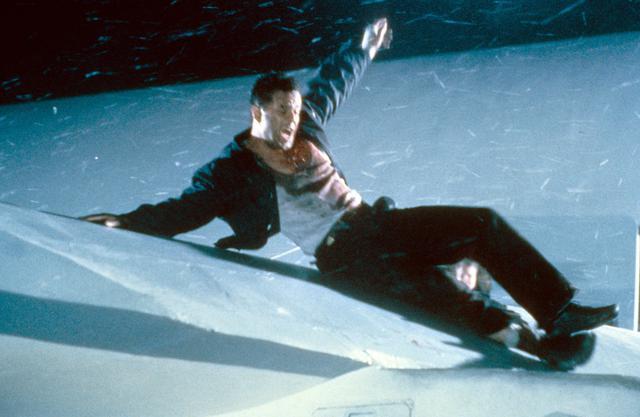 画像: 大ヒット・アクション第2弾 「ダイ・ハード2」(1990)
