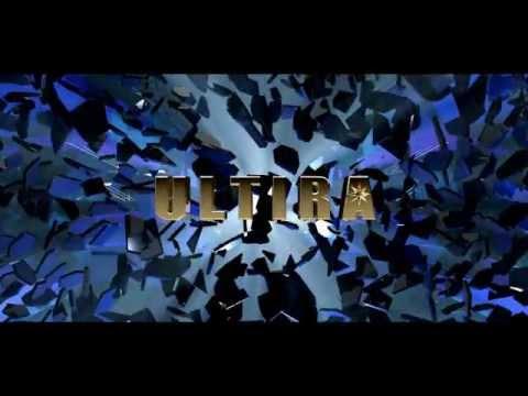 画像: 【ULTIRA】プロモーション動画 youtu.be