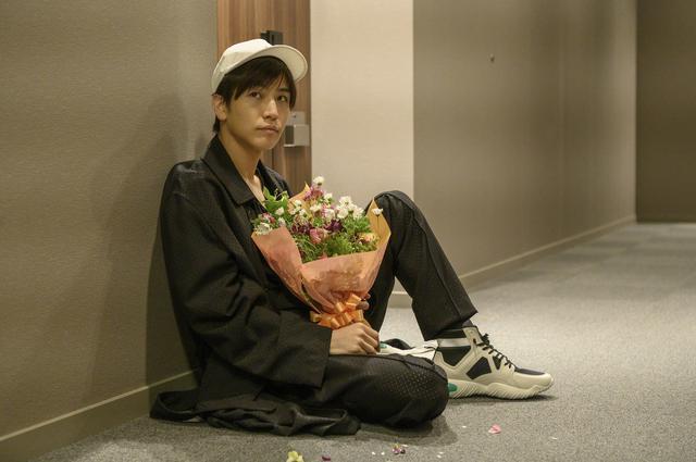 画像4: 多部未華子出演映画『空に住む』岸井ゆきの、美村里江、岩田剛典ら出演キャスト写真が公開