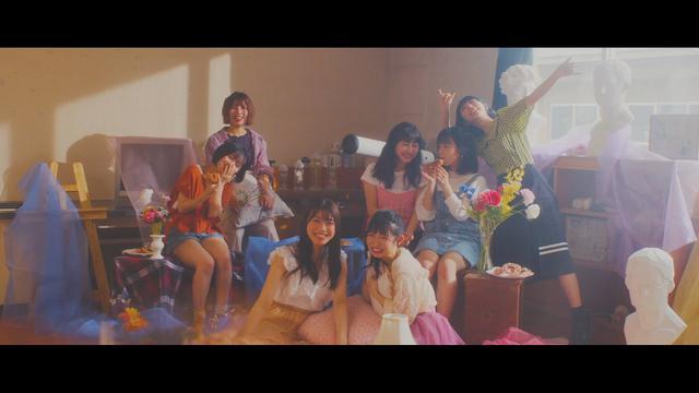画像: 【ナナランド】ジャンジャカジャカスカ MusicVideo【2020年8月26日発売】 youtu.be