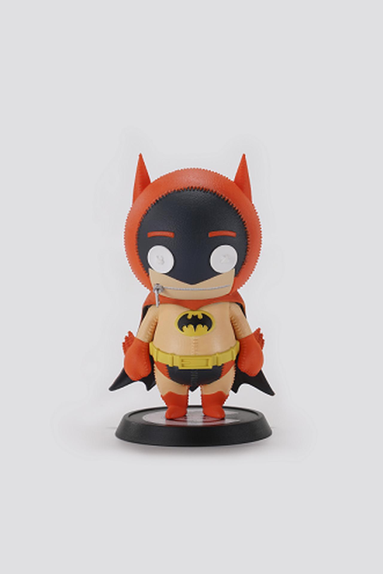画像10: 9/19(土)は「バットマンの日」!お祝い企画が続々発表!