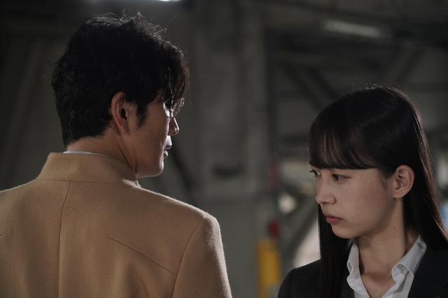 画像2: © 2019 石森プロ・テレビ朝日・ADK EM・東映