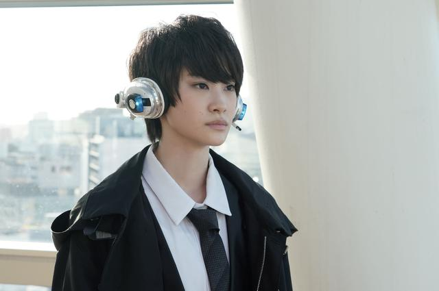 画像5: © 2019 石森プロ・テレビ朝日・ADK EM・東映