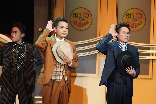 画像7: 写真提供/東宝演劇部