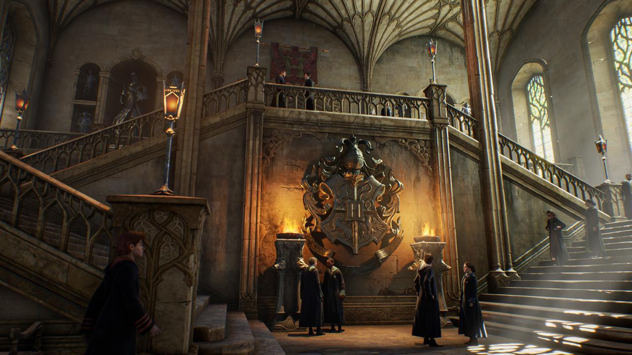 画像2: ようこそ 魔法ワ ールドの物語へ