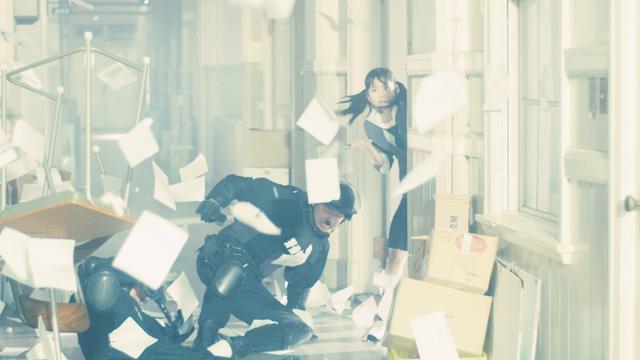画像11: 映画『映像研には手を出すな!』最新予告映像&場面写真解禁