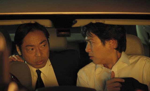 画像5: (C)2012「鍵泥棒のメソッド」製作委員会